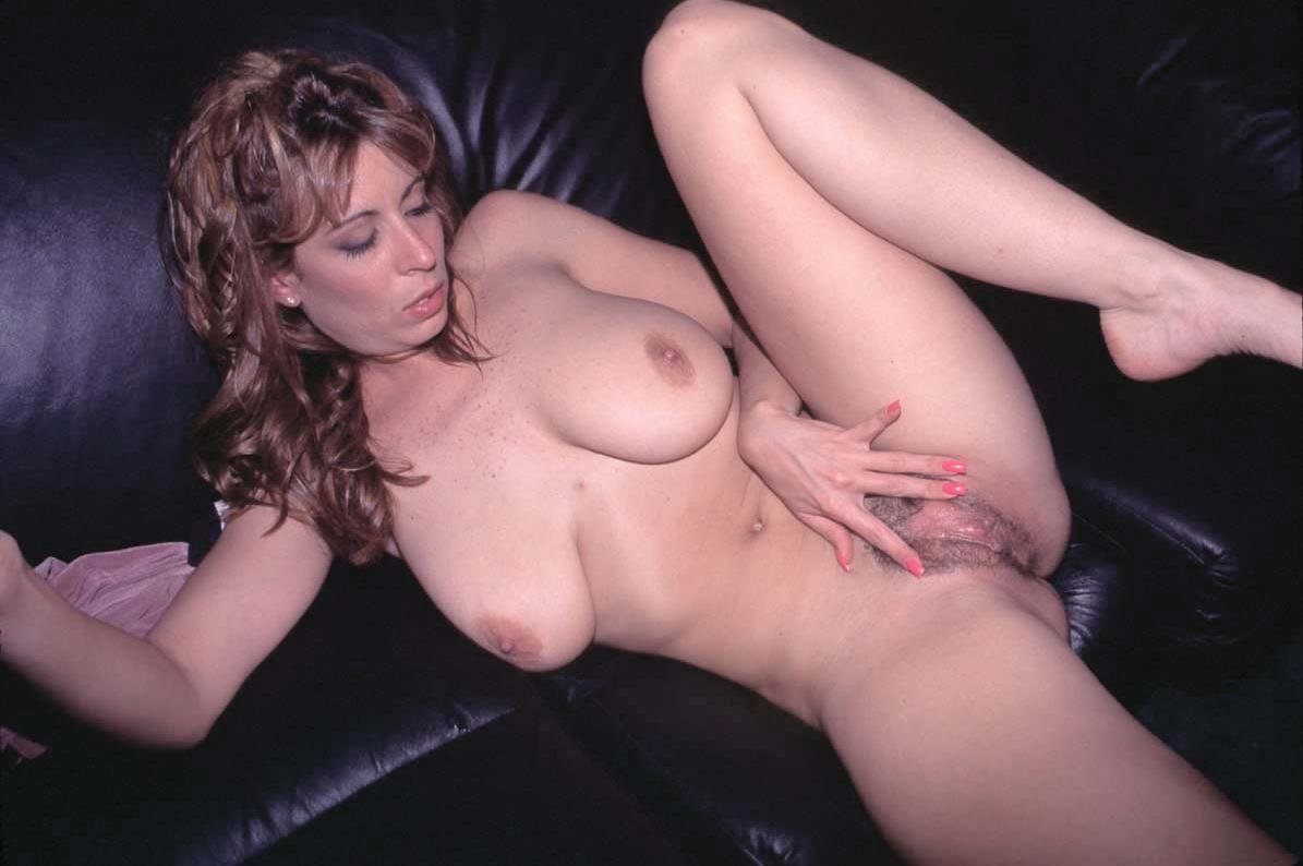 This is the one and only christy canyon one of th