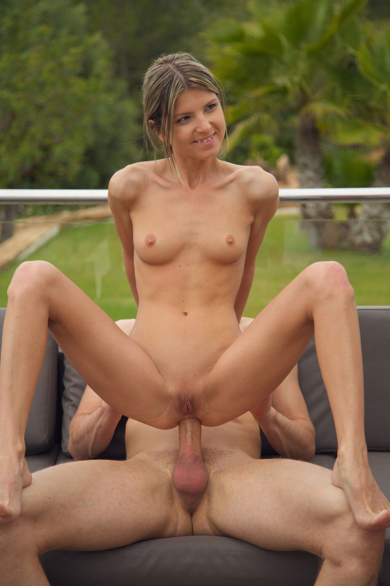 Sex Cowgirl Gallery